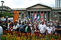 Climate Rally Melbourne State Library (4177927397).jpg