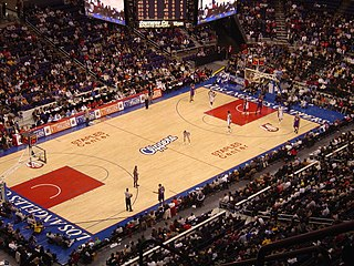 Los Angeles Clippers Wikipedia La Enciclopedia Libre