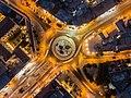Clock Square Jaffa.jpg