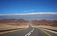 Cloud and road 12.jpg