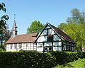 Clp Kirche.jpg