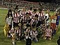 Club Atletico Union de Santa Fe 102.jpg