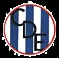 Club Deportiu Espanyol 1910.png