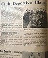 Club Deportivo Illapel 1954.jpg
