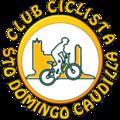 Club ciclista Santo Domingo-Caudilla.png