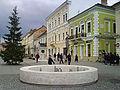 Cluj-Eroilor01.jpg
