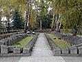 Cmentarz Wojskowy na Powązkach (174).JPG