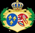 wizerunek herbu