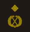 CoLP New Rank Insignia - Assistant Commissioner.png