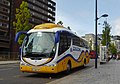 Coaches Around Birmingham - Flickr - metrogogo.jpg