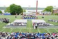 Coast Guard Academy's commencement exercises 130522-G-ZX620-101.jpg