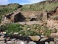Coastal ruin - geograph.org.uk - 180680.jpg