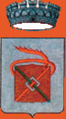 Coat-arms-cornovecchio-italy.png