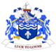 Coat of arms of Lancaster City Council.png