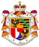 Coat of arms of Liechtenstein.png