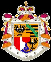 Coat of arms of Liechtenstein.png