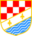 Coat of arms of Posavina.png