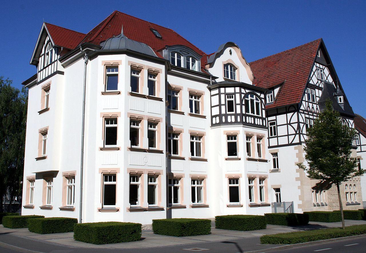 Coburg-Ketschendorferstr50.jpg