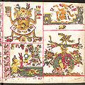Codex Borgia page 53.jpg
