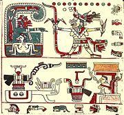 Codex Laud (folio 39)