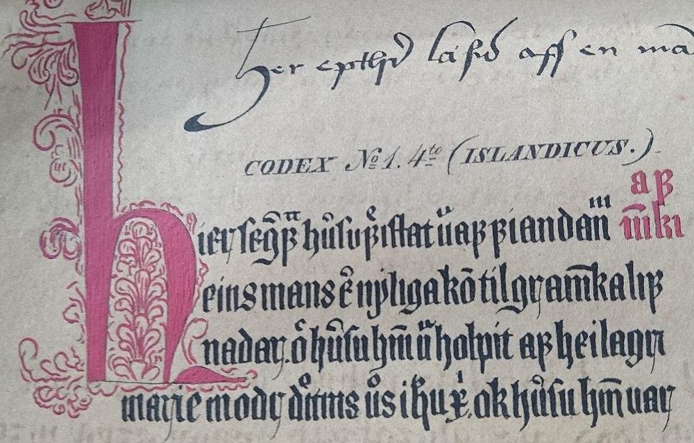 Codex No. 1 4to - KSb.jpg