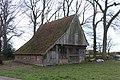 Coesfeld Monument 045 Schafstall 2020-03-14.jpg