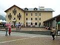 Cogne 2012 abc5 ufficio turismo.jpg