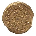 Coin of Wamba.jpg