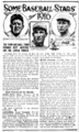 Coke baseball stars of 1916 newspaper.png