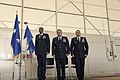 Col. Shawn Holtz Assumes Command of the 110th Wing 190608-Z-HE811-138.jpg