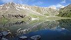 Col du Soufre(2819m) et lac Blanc(2429m) (15).jpg