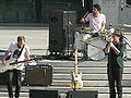 Cold War Kids performing at Cal Day 2010 8.JPG