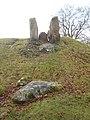 Coldrum Long Barrow 05.jpg