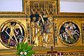 Colección Cardiff by elduendesuarez 41.JPG