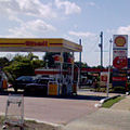Colesexp Bathurst 20070125.jpg
