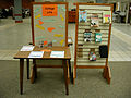 College Life Display (back display) (3970240212).jpg