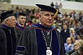 College of DuPage 2014 Commencement Ceremony 237 (14035781680).jpg