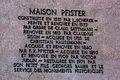 Colmar - Maison Pfister - 2009-05-25 MG 4577.jpg