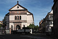 Colmar Synagogue 888.jpg
