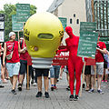 ColognePride 2015 11.jpg