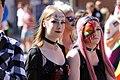 ColognePride 2018-Sonntag-Parade-8774.jpg