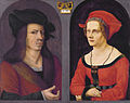 Coloman Helmschmid and Agnes Breu,by Jorg Breu.jpg