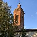 Colomiers - Clocher église.jpg