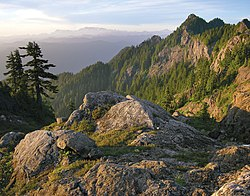 Colonel Bob Wilderness, Olympic National Forest (23932552855).jpg