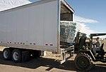 Colorado National Guard (37175028974).jpg
