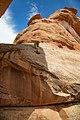 Colorado National Monument (28592245-ce46-48d0-9f5a-ada0f4434262).jpg