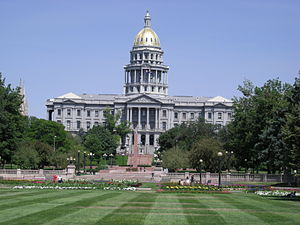 Colorado State Capitol July 2007.jpg