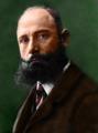 Colored Yane Sandanski.png