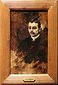 Columbano bordalo pinheiro, ritratto del primo visconte di azevedo ferreira, 1881-83.jpg