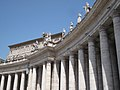 Columns in St. Peter's Square - panoramio.jpg